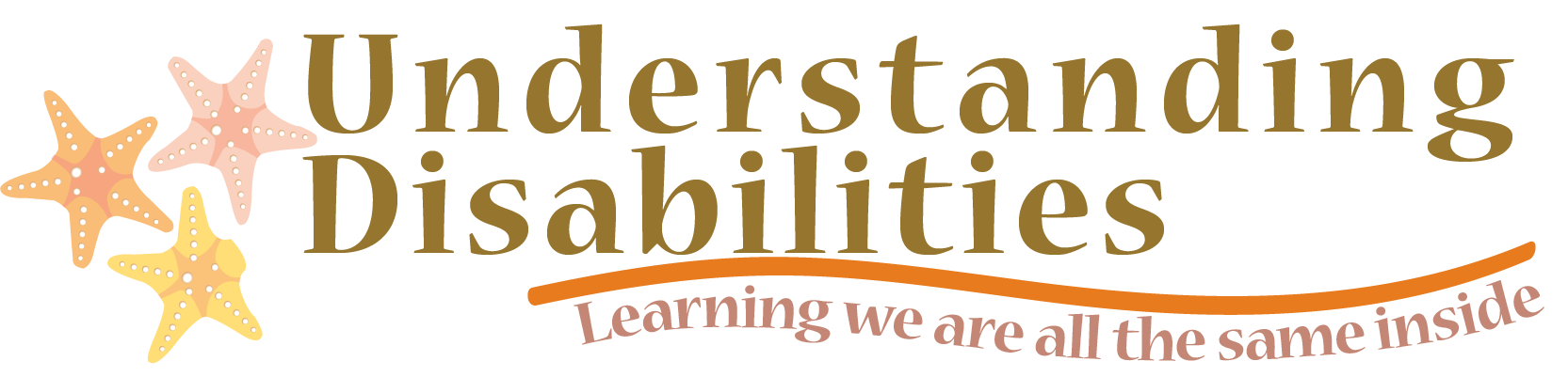 Understanding Disabilities, Inc
